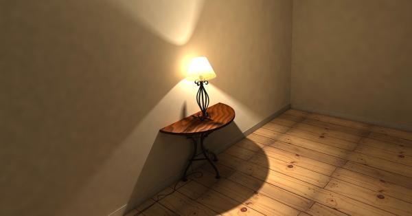 Honey Oak Flooring: The Latest Craze For Cosier Rooms