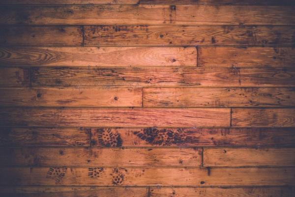 European Oak Engineered Flooring For Quality And Durability