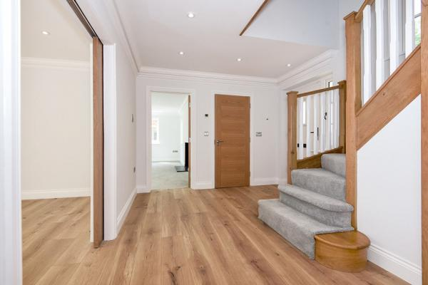 Wood Flooring Remodeling Tips from Start to Finish