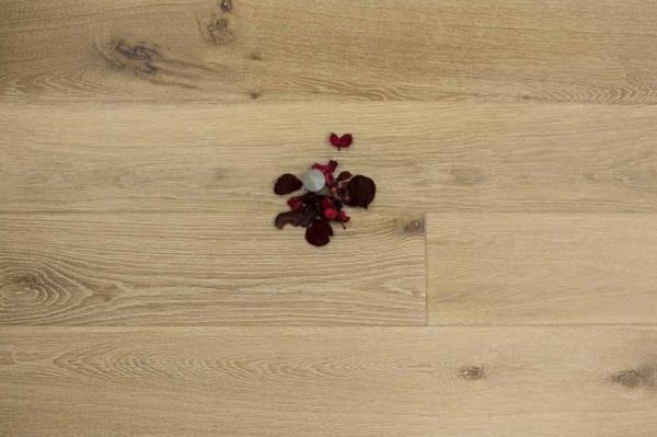 Your Cream Wooden Flooring Inspiration Fix