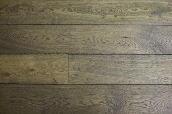 Reclaimed Engineered Flooring: Perfect for Homely Interiors