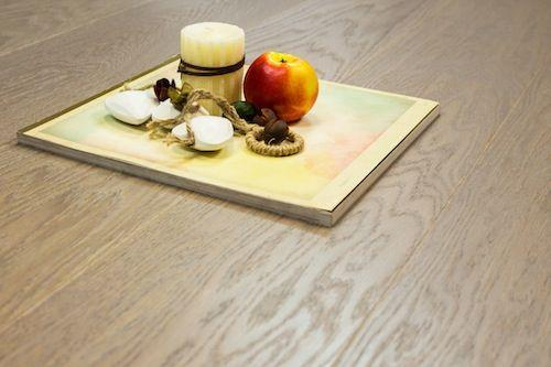 Grade Of Wood Flooring