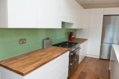 How To Keep Your Wooden Worktop In Great Condition