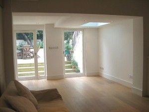 Restoring Wood Flooring In A Few Basic Steps