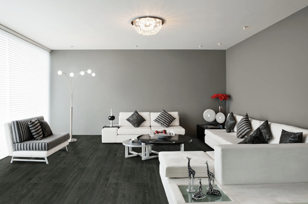Give Lino Flooring and Luxury Vinyl Flooring Another Look