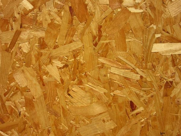 Which Is Better Plywood Or Chipboard Sub Floor?