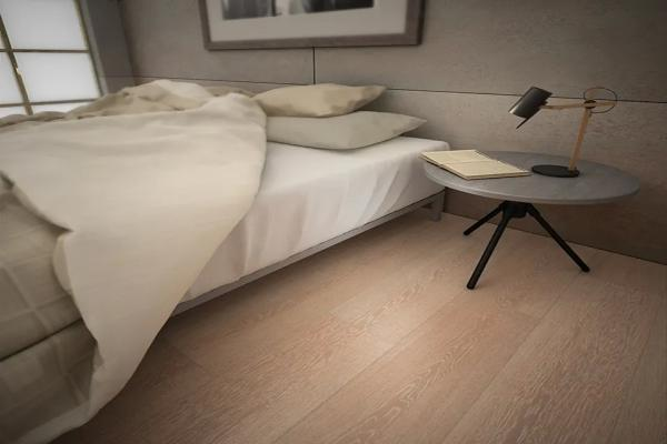 Threshold is an Essential Flooring Accessory - Here's Why