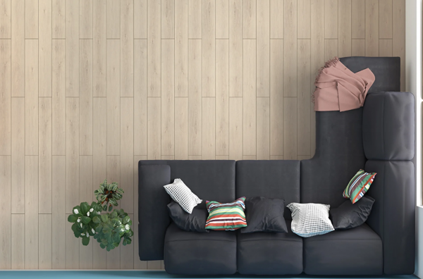 Oak Floorboards: Natural, Light or Dark?