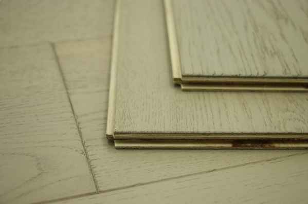 20mm Floorboards - An Ideal Choice For Long Lasting Flooring
