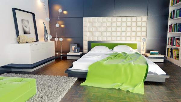 Engineered Wood Parquet Flooring: A Truly Versatile Choice