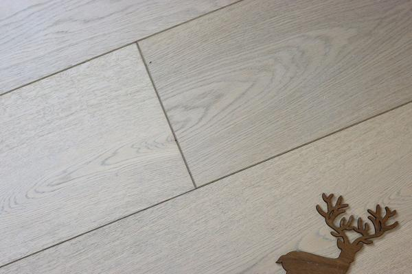 Grey Washed Floors Types And Styles