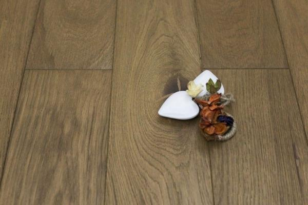 Wood Flooring Surfaces: The Ultimate Guide