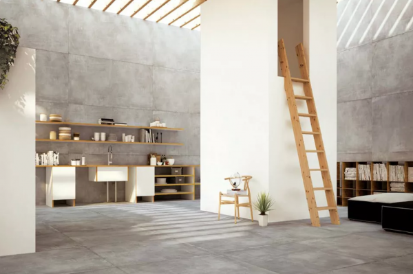 Your Guide to Porcelain Tiles Textures