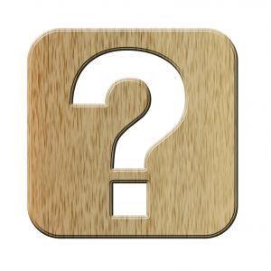 Wood Flooring OR Laminate Flooring?