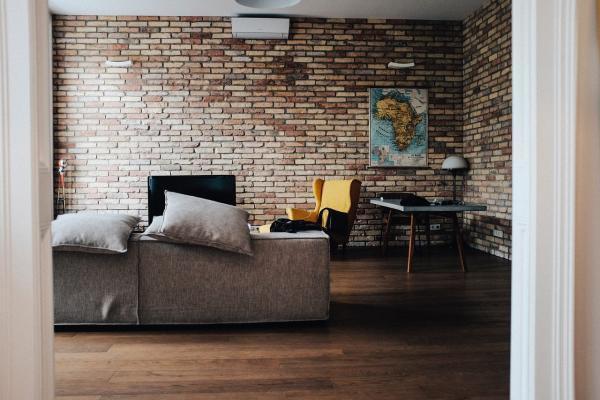Our Latest Wide Reclaimed Oak Floorboards