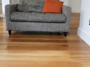 How To Get Retro Looking Wood Flooring