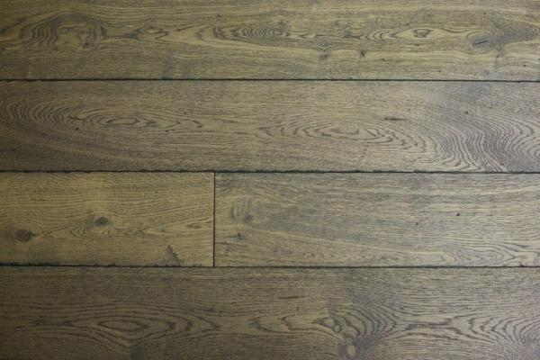 Why Square Edge Wood Flooring Is Worth The Effort