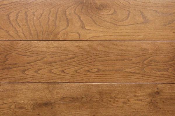 Cappuccino Oak Flooring for a Fantastic Natural Look