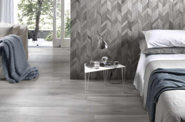 Porcelain Tiles Samples Now Available