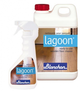 Best Wood Flooring Cleaning Products