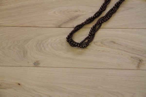 Treated Wood Flooring Or Untreated: Which Is Best?