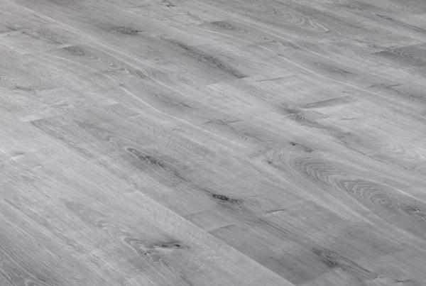 Light Grey Wooden Flooring Options