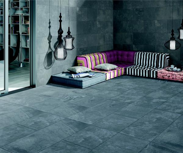 Buyers Guide to External Porcelain Tiles
