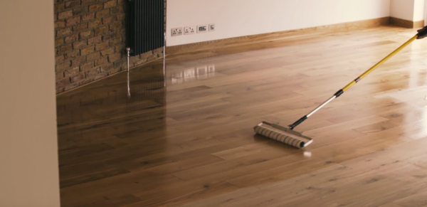 Choosing Varnish For Wood Flooring