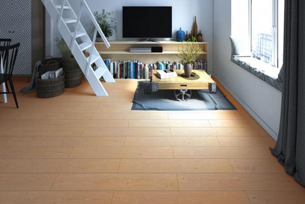 Wooden Countertops Colour Range