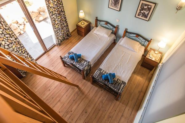 Old Style Wood Flooring Top 5 Options Compared