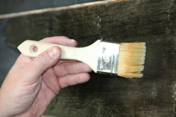 Site Finished Hardwood Or Prefinished Hardwood Flooring?