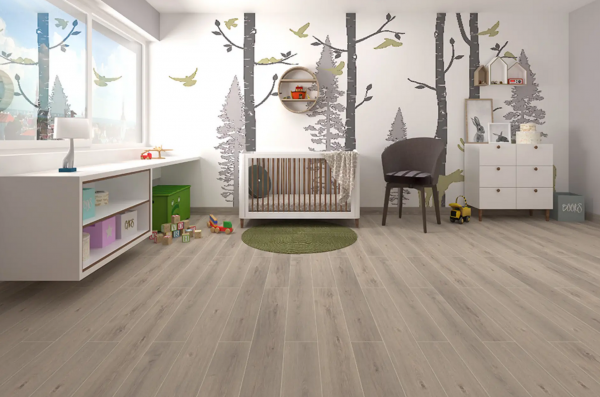 Antique Looking Real Wood Flooring: Your Choices Reviewed