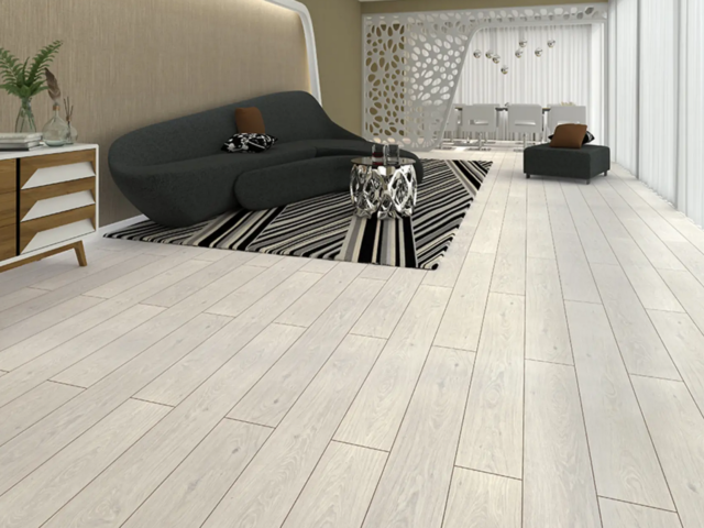 How To Remove Pet Stains From Wood, How To Get Rid Of Human Urine Smell On Laminate Flooring